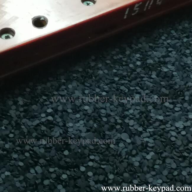 Keypad-car.jpg